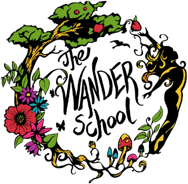 THE WANDER SCHOOL